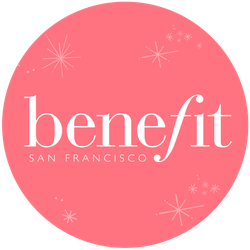 Benefit Cosmetics Precisely My Brow Pencil Badge