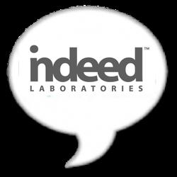 Indeed Nanoblur™