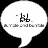 Bumble and bumble VirtualVox