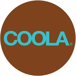 COOLA Suntan Badge