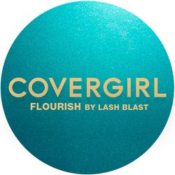 COVERGIRL Flourish at Walgreens VirtualVox