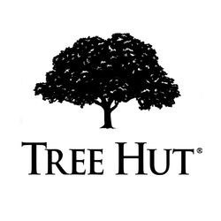 Tree Hut Exfoliating Mud Mask Badge
