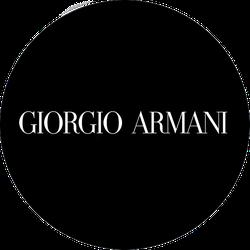 Armani Ecstasy Shine Lipstick Badge