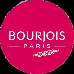 Bourjois Bonus Badge