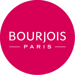 Bourjois Badge