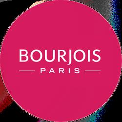 Bourjois Holiday Look Badge