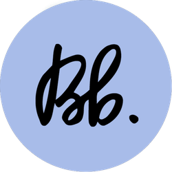 Bb Dryspun Thickening Spray Badge