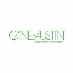 Cane + Austin VirtualVox Badge