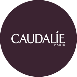 Caudalie Birthday Gift at Sephora VirtualVox Badge
