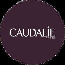 Caudalie Birthday Gift at Sephora Badge (Caudalie)