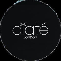 Ciaté London Badge