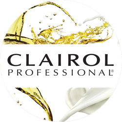 Clairol Professional Liquicolor Badge