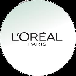 L'Oréal Paris Pure Clay Badge