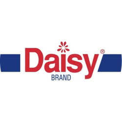 Daisy® Badge