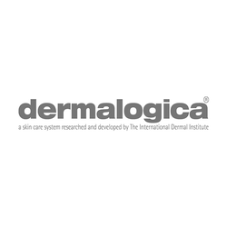 Dermalogica Badge