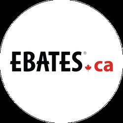 Ebates.ca Badge