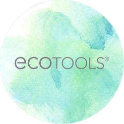 EcoTools® Badge