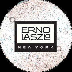 Erno Laszlo Firmarine Mask Badge