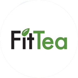 FitTea Badge