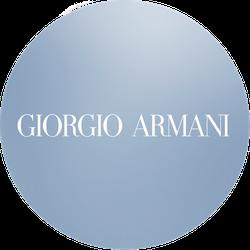 Armani Code Colonia Badge