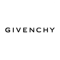 Givenchy Badge