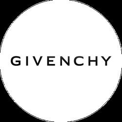 Givenchy Badge