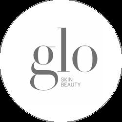Glo Skin Beauty Badge