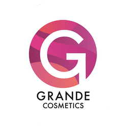 GrandeLIPS Badge