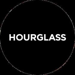 Hourglass Confession VirtualVox Badge