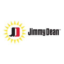 Jimmy Dean Badge