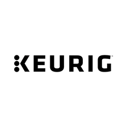 Keurig® K80 Badge