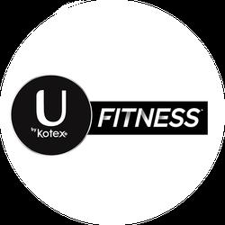 U by Kotex® Badge (Target)