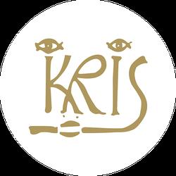KRIS Wine Fresh and Fun Pinot Grigio Challenge