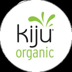 Kiju Badge