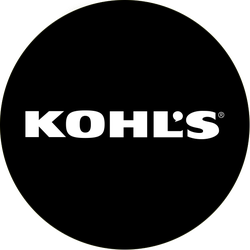 Kohl's December Beauty VirtualVox Badge