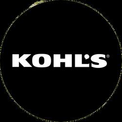 Kohl's Love Your Look Virtual Badge