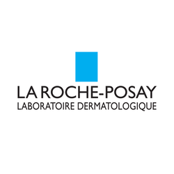 La Roche-Posay Badge