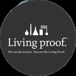 Living Proof VirtualVox