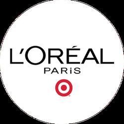 L'Oréal Paris at Target VirtualVox