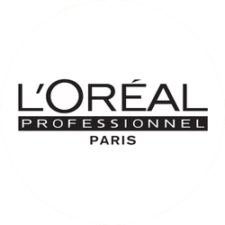 L'Oréal Professionnel Serie Expert Vitamino Badge