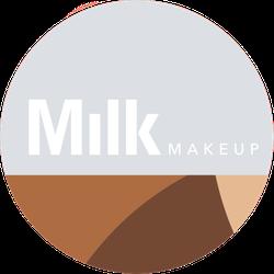 MILK Makeup Blur Stick Badge
