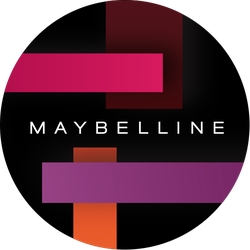 Maybelline Matte Ink Badge