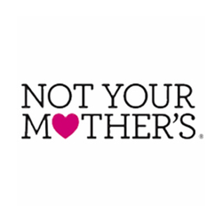 Not Your Mother's® x Ulta VirtualVox Badge