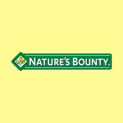 Nature's Bounty® Probiotic Gummies