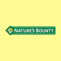 Nature's Bounty® Energy Gummies