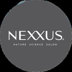 Nexxus Mousse+ Volumizing FoamBadge