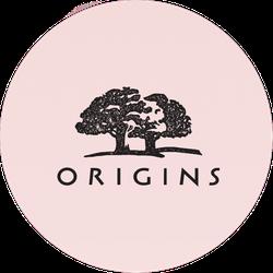 Origins Original Skin Badge