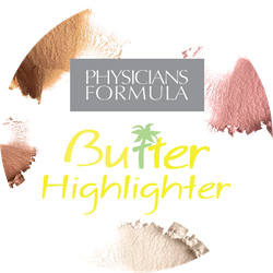 Physicians Formula Badge