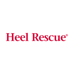 PROFOOT Heel Rescue Badge