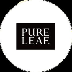 Pure Leaf Matcha